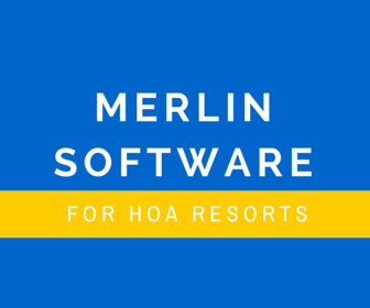 Merlin Software For HOA Resorts Installed At 4 Seasons At Desert Breezes