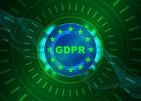 Merlin Software GDPR Compliance