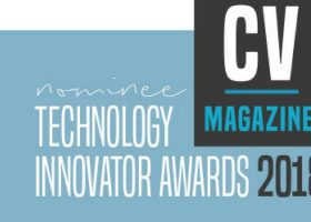 Merlin Software Nominated For Technology Innovator Awards