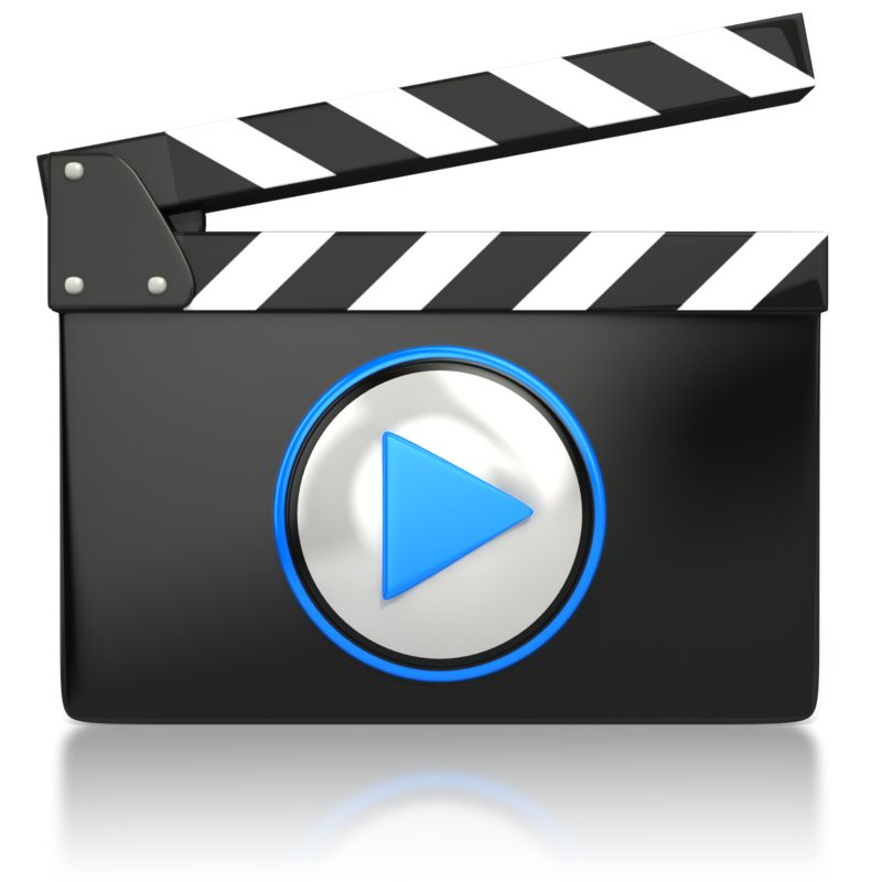 Merlin Software Classic Video