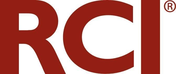 RCI And Merlin Property Management Interface Launched