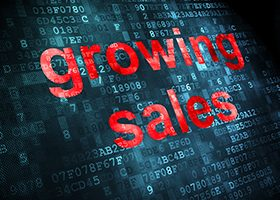 Grow Sales Merlin Software For Vacation Ownership