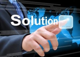 Software Solution Merlin Software For Vacation Ownership