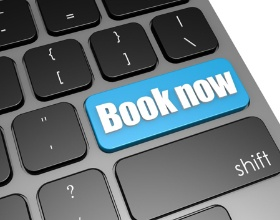 Book Online Merlin Software For Vacation Ownership