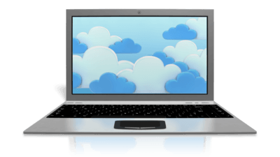 Cloud Computing Predictions