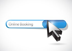 Online Bookings Merlin Software For Vacation Ownership