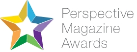 Merlin Nominated For Best Technology Award 2014