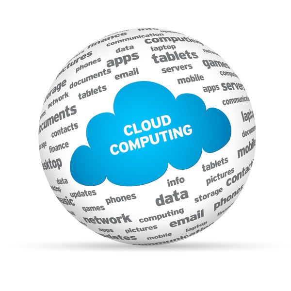 Making Cloud Computing Less Cloudy