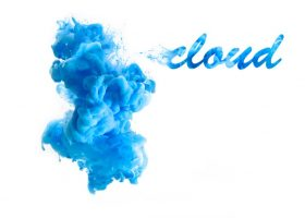 Cloud Computing Merlin Software